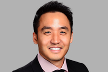 Christopher Chung, MD