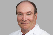 Portrait of Todd Wine, MD