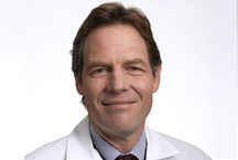 Headshot of Dr. Beau James Toy, MD