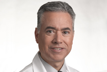Headshot of Dr. Carlos Lopez, MD