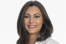 Dr. Courtney Vito, MD